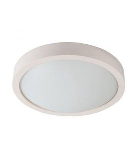 OLIE LED 275 SN-WW Plafoniera Kanlux 26100