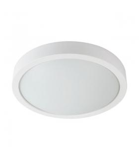OLIE LED 275 WM-WW Plafoniera Kanlux 26101