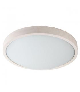 OLIE LED 375 SN-WW Plafoniera Kanlux 26104
