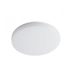 VARSO LED 18W-NW-O Oprawa oświetleniowa LED Kanlux 26441