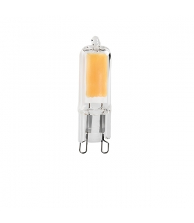 G9 GLASS LED2W-WW Lampa LED Kanlux 26630