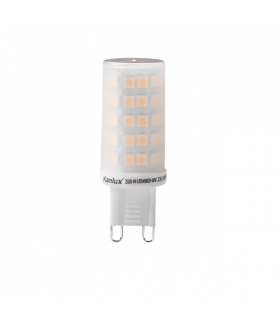 ZUBI HI LED4WG9-WW Lampa LED Kanlux 24524