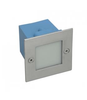 TAXI SMD L C/M-NW Oprawa do wbudowania LED Kanlux 26461