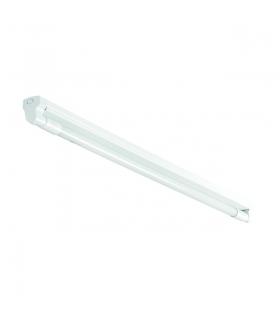 ALDO 4LED 1X120 Oświetleniowa oprawa liniowa Kanlux 26361
