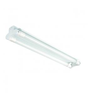 ALDO 4LED 2X60R Oświetleniowa oprawa liniowa Kanlux 26373