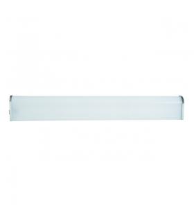 ROLSO LED IP44 15W-NW Oprawa ścienna Kanlux 26700