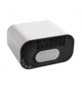 PURIE APF-W/GR Oczyszczacz powietrza Kanlux 26471
