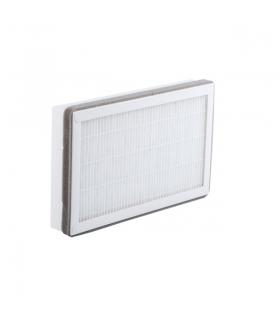 PURIE FILTER Filtr węglowy Kanlux 26473