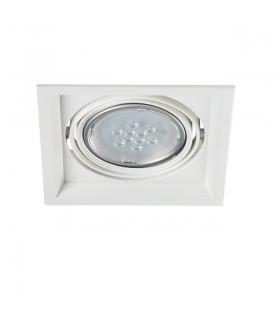 ARTO 1L-W Oprawa oświetleniowa Kanlux 26610
