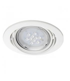 ARTO 1O-W Oprawa oświetleniowa Kanlux 26612