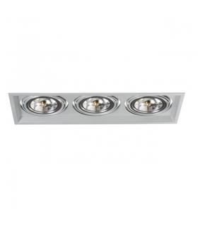 ARTO 3L-SR Oprawa oświetleniowa Kanlux 26616