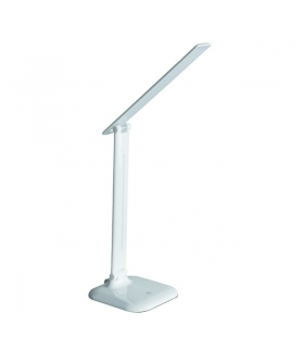 DOSAN LED W Lampka biurkowa LED Kanlux 26690