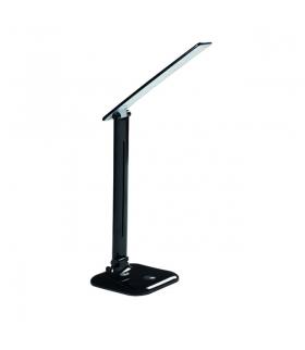 DOSAN LED B Lampka biurkowa LED Kanlux 26691