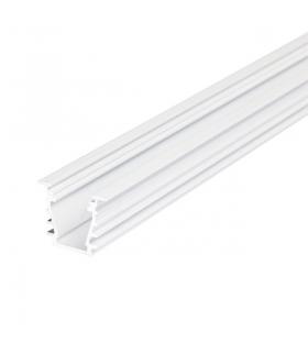 PROFILO I-W 2m Profil do liniowych modułów LED Kanlux 26557