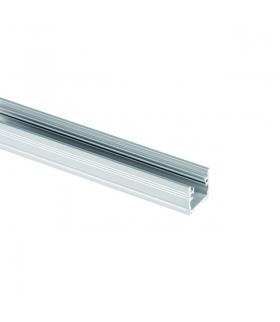 PROFILO G Profil do liniowych modułów LED Kanlux 26558