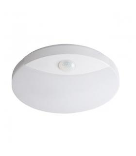 SANSO LED 15W-NW-SE Oprawa oświetleniowa LED z czujnikiem ruchu Kanlux 26520