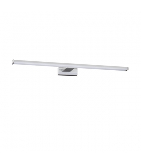 ASTEN LED IP44 12W-NW Oprawa oświetleniowa LED Kanlux 26681