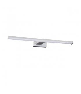 ASTEN LED IP44 8W-NW Oprawa oświetleniowa LED Kanlux 26680