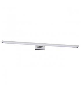 ASTEN LED IP44 15W-NW Oprawa oświetleniowa LED Kanlux 26682