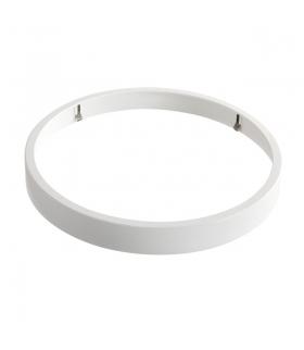 SANVI RING 16-W Pierścień ozdobny do opraw Kanlux 26667