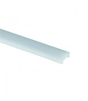 SHADE CK G Klosz do profilu do liniowych modułów LED Kanlux 26580