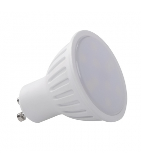 GU10 LED 8W-WW Lampa LED (MIO) Kanlux 30445