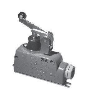 LM-10DR Ł
