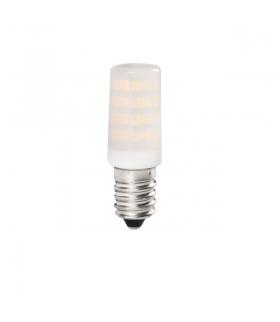 ZUBI LED 3,5W E14-WW Lampa LED Kanlux 24525