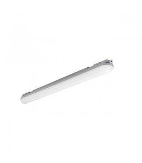 MAH-LED N 20W-NW/PC Oprawa pyłoszczelna LED Kanlux 22603