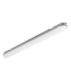 MAH-LED N 50W-NW/PC Oprawa pyłoszczelna LED Kanlux 22605