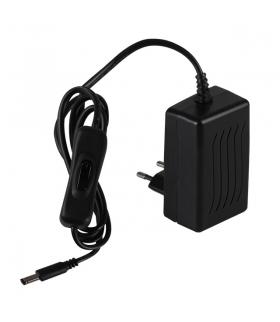 STIKO LED 12V (24W) Zasilacz elektroniczny LED Kanlux 26080