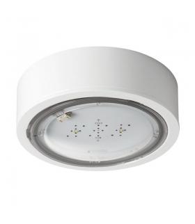 iTECH M5 105 M ST W Oprawa awaryjna LED Kanlux 27381