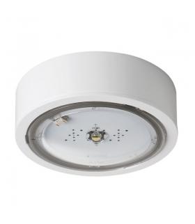 iTECH C1 302 M ST W Oprawa awaryjna LED Kanlux 27382