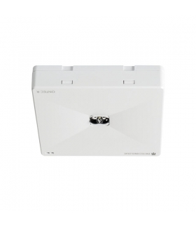 ONTEC R C1 302 M ST/W Oprawa awaryjna LED Kanlux 27393