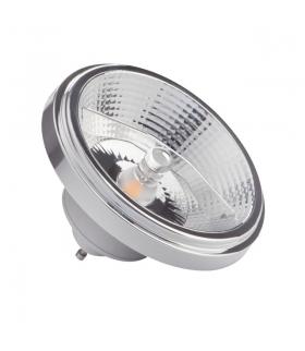 ES-111 REF LED-WW Lampa LED Kanlux 25420