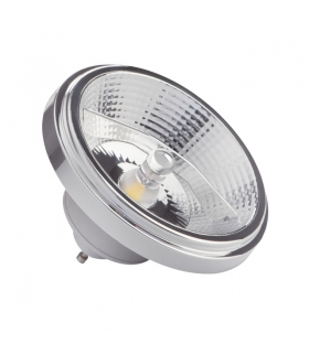 ES-111 REF LED-CW Lampa LED Kanlux 25421