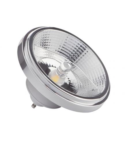 ES-111 REF LED-CW Lampa LED Kanlux 25421