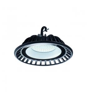 HIBO LED 50W-NW Oprawa oświetleniowa LED Kanlux 30480