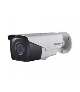 KAMERA TUBOWA TURBO HD HIKVISION DS-2CE16F7T-IT3Z 2,8-12mm 3 Mpx 1536P 1/3 CMOS
