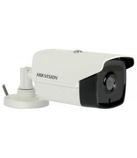 KAMERA TUBOWA TURBO HD HIKVISION DS-2CE16F7T-IT 2,8mm 3 Mpx 1536P przetwornik CMOS