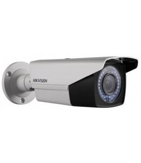 KAMERA TUBOWA TURBO HD HIKVISION DS-2CE16D1T-AIR3Z 2,8-12mm 2 Mpx 1080P 1/3 CMOS