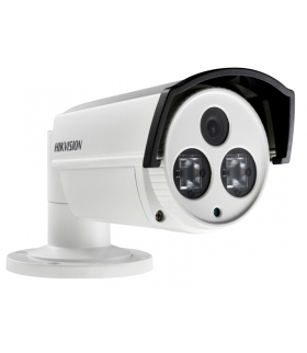 KAMERA TUBOWA TURBO HD HIKVISION DS-2CE16D5T-IT5 3,6mm 2 Mpx 1080P 1/3 CMOS