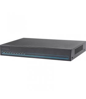 ZASILACZ DO KAMER TURBO-HD DS-1TP04I 4-kanałowy PoC DC48V