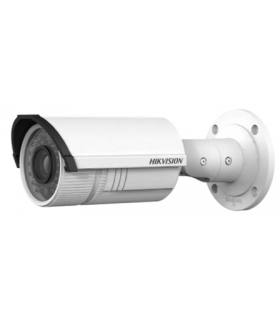 KAMERA IP TUBOWA HIKVISION DS-2CD2652F-I 2,8-12mm 5 Mpx 1920P 1/3 CMOS