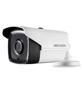 KAMERA TUBOWA TURBO HD HIKVISION DS-2CE16D7T-IT3 2,8mm 2 Mpx 1080P przetwornik CMOS