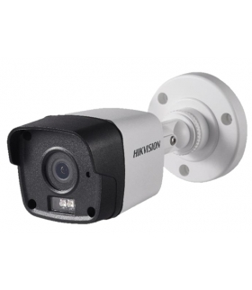 KAMERA TUBOWA TURBO HD HIKVISION DS-2CE16D7T-IT 3,6mm 2 Mpx 1080P przetwornik CMOS