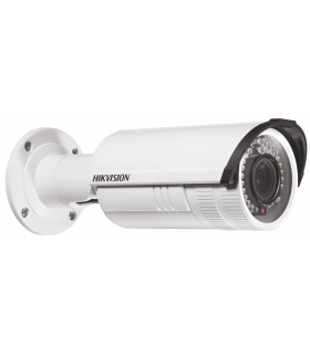 KAMERA IP TUBOWA HIKVISION DS-2CD2610F-I 2,8-12mm 1,3 Mpx 960P 1/3 CMOS