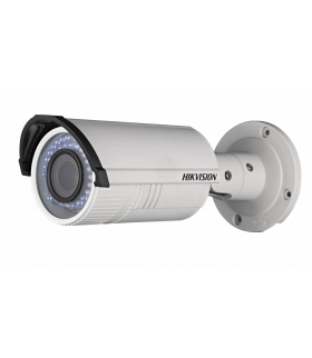 KAMERA IP TUBOWA HIKVISION DS-2CD2620F-I 2,8-12mm 2 Mpx 1080P 1/3 CMOS