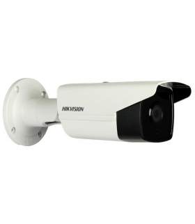 KAMERA IP TUBOWA HIKVISION DS-2CD2T22WD-I5 4mm 2 Mpx 1080P 1/3 CMOS