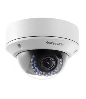 KAMERA IP KOPUŁKOWA HIKVISION DS-2CD2722FWD-IS 2,8-12mm 2 Mpx 1080P 1/2,8 CMOS